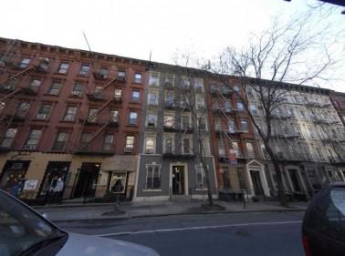 328 West 47th Street, New York, NY