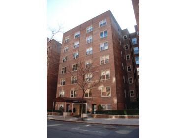 330 East 63rd Street, New York, NY
