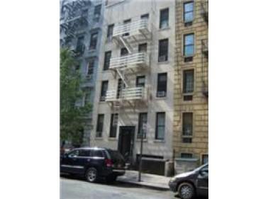 330 East 74th Street, New York, NY