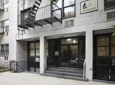 330 East 85th Street, New York, NY