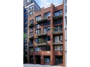 334 East 74th Street, New York, NY