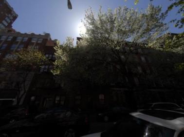 334 East 82nd Street, Manhattan, NY