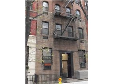 335 East 92nd Street, Manhattan, NY
