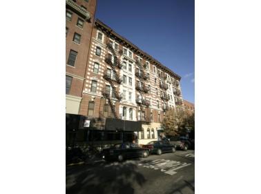 339 East 12th Street, New York, NY