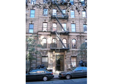 342 East 62nd Street, Manhattan, NY