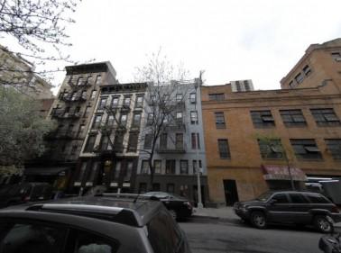 342 East 76th Street, New York, NY