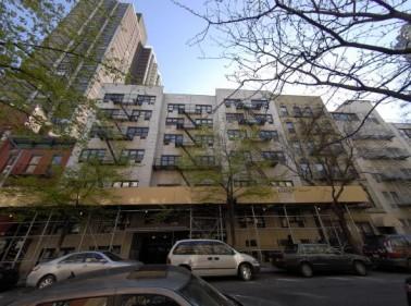 344 East 85th Street, New York, NY