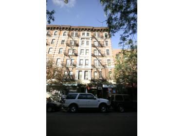 345 East 12th Street, New York, NY
