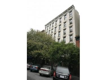 345 East 5th Street, New York, NY