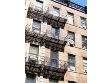 345 East 65th Street, New York, NY