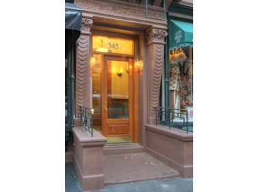 345 East 85th Street, New York, NY