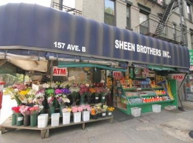 346 East 10th Street, New York, NY