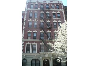 346 East 13th Street, New York, NY