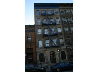 346 East 146th Street, Bronx, NY
