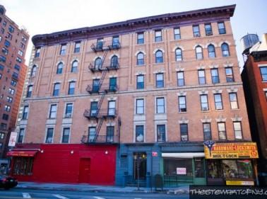346 East 59th Street, New York, NY