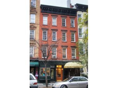 347 East 85th Street, New York, NY