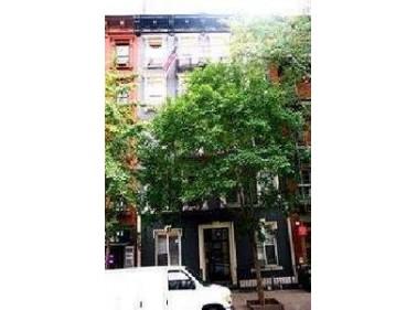 348-350 West 47th Street, New York, NY