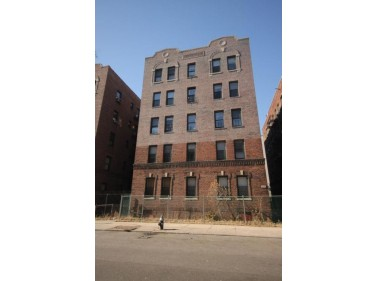 35-24 95th Street, Queens, NY