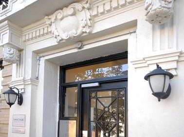 35-48 Steinway Street, Astoria, NY