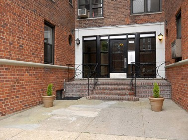 35-65 86th Street, Jackson Heights, NY