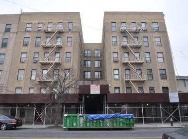 353-355 Cypress Avenue, Bronx, NY