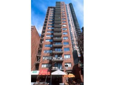 353 East 78th Street, New York, NY