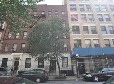 354 West 18th Street, New York, NY