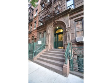 358 West 45th Street, New York, NY
