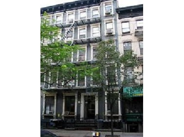 358 West 47th Street, New York, NY