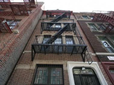 359 East 21st Street, Brooklyn, NY