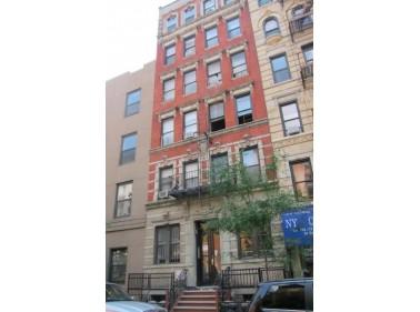 36 East 7th Street, New York, NY