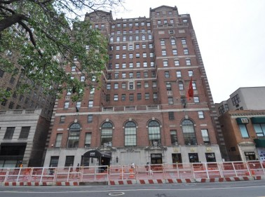 360 West 34th Street, New York, NY