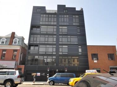 365 Union Avenue, Brooklyn, NY