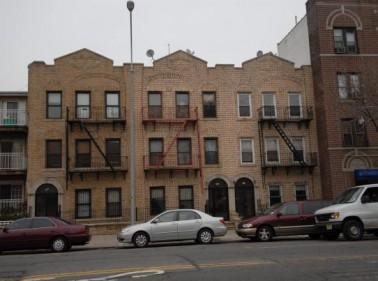 367 86th Street, Brooklyn, NY