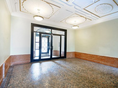 37-37 88th Street, Queens, NY