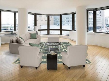 377 East 33rd Street, New York, NY