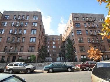 38-48 Sickles Street, Manhattan, NY