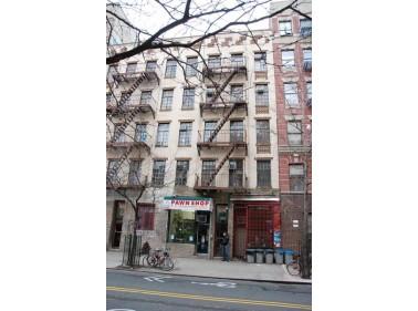 380 East 10th Street, New York, NY