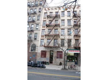 382 East 10th Street, New York, NY