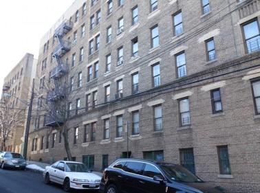 3940 Carpenter Avenue, Bronx, NY