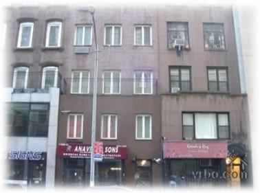 4 East 30th Street, New York, NY