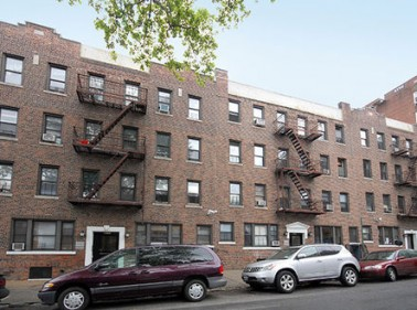 40-11 79th Street, Queens, NY