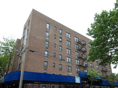 40-94 Denman Street, Queens, NY
