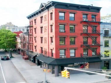 400 Bleecker Street, New York, NY