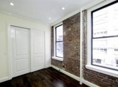 400 East 74th Street, New York, NY