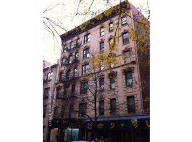 402 East 78th Street, New York, NY