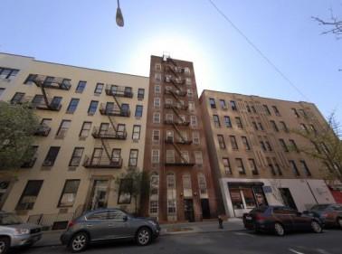 402 East 83rd Street, New York, NY