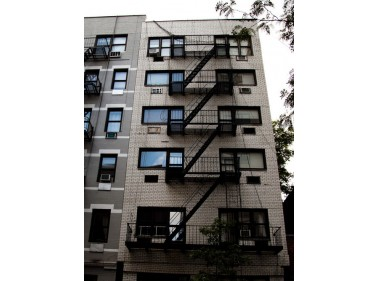 404 East 88th Street, New York, NY