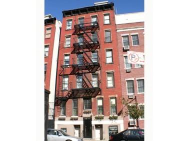 405 East 12th Street, New York, NY