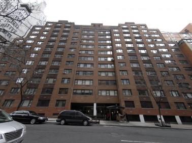 405 East 56th Street, New York, NY